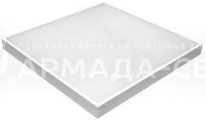 i_OFFICE 21-M600x600