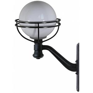 ARM-C35-20 Кронштейн литой для светильника