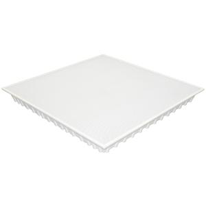 LL-DVO-028-P600x600