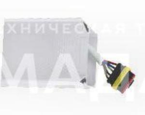 5 проводная линия с разъемами (опция)