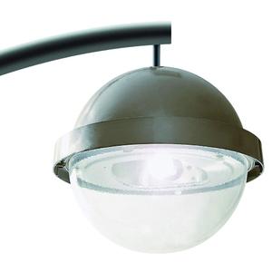 Подсвесные светильники