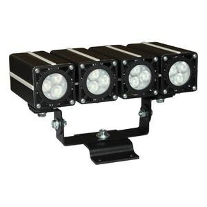 DS-LFL-30-4x3
