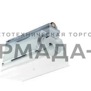 ПВЛМ П-2х36-502 + ДО2х36/40
