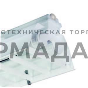 ПВЛМ П-2х36-512 + ДО2х36/40 + Р236