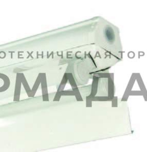 ЛСП22-2х36-012 PVLM HF + ДО2х36/40