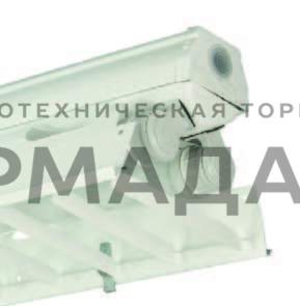 ЛСП22-2х40-002 PVLM + ДО2х36/40 + Р236