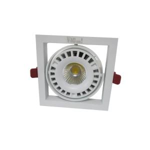 Glissando LED 44