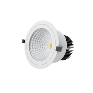 Largo LED 50