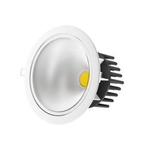 Largo LED 40 G3