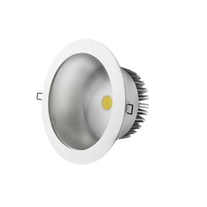 Largo LED 20 clean