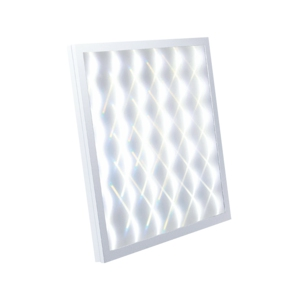 Andante G3 LED 36 3D
