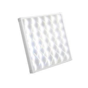Andante LED 36 3D