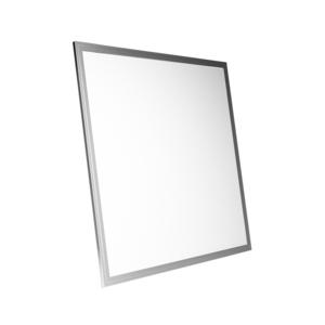 Andante Slim LED 36/50