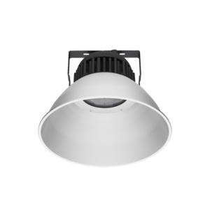 Melancolico G3 LED 120