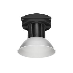 Melancolico LED 150