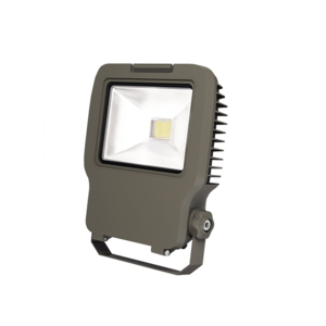 Luminoso LED 30