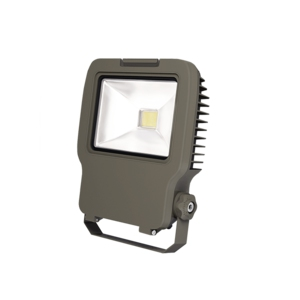Luminoso LED 60