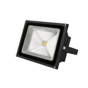Calando LED 50