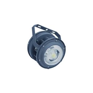 ACORN LED