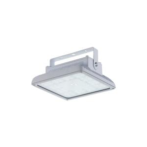 INSEL LB/S LED