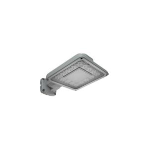 INSEL LED EX