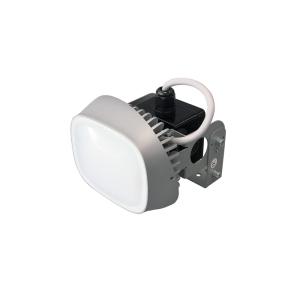 TITAN LED Ex