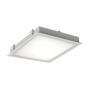 ADV/K UNI LED