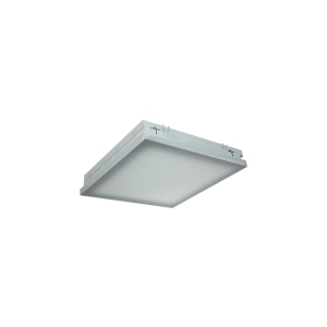 DR.OPL ECO LED