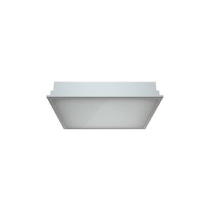 GRILIATO LED