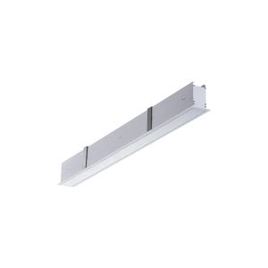 LINER/R LED TH