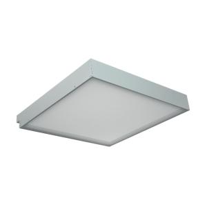OPL/R ECO LED CF
