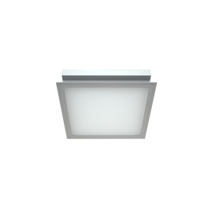 OWP/R ECO LED