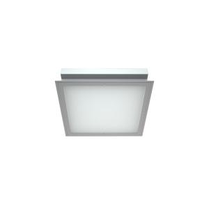 OWP/R ECO LED