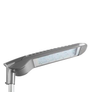 GALAD Волна LED