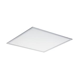 SLIM CLEAN LED