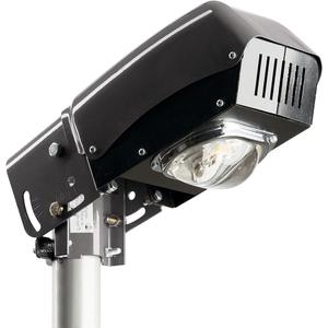 GALAD Циклоп LED