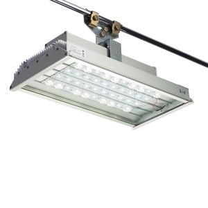 GALAD Стандарт LED