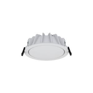 COLIBRI DL LED