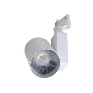 COPER/T LED