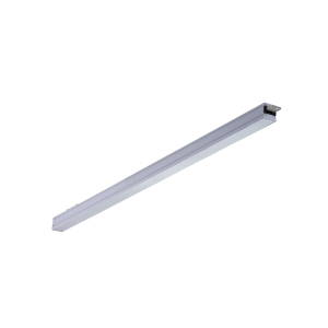 LED MALL LINE