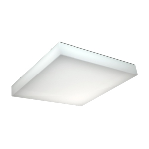 AOT.OPL ECO LED