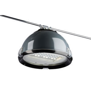 GALAD Дельта LED
