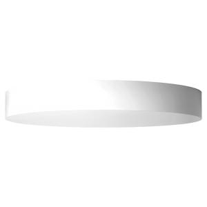 IZAR ROUND S LED