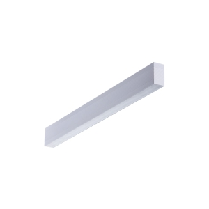 LINER/S LED TH CF