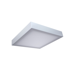 OWP OPTIMA LED CF