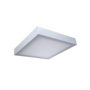 OWP OPTIMA LED CF