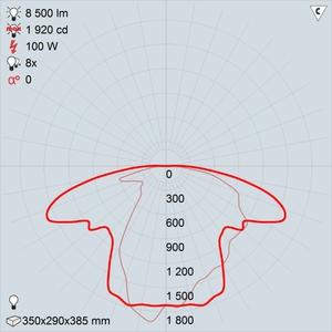 ГКУ18-100-001 Филиппок